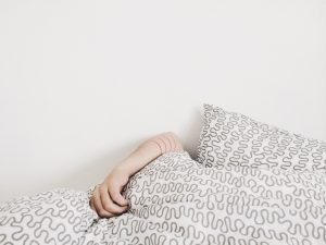 lazy rut - The one thing you need to know to get out of a 'lazy rut.'