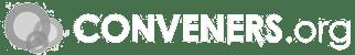 Conveners_logo_horizontal-bw