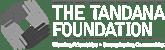 tandana_site-logo-bw