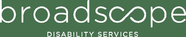 Broadscope - logo