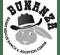 Bunanza Rabbit Rescue Ranch and Adoption Center - logo