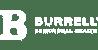 Burrell Behavioral Health - logo