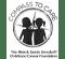 Compass To Care - logo