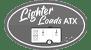 Lighter Loads ATX - logo