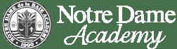 Notre Dame Academy 1