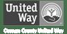 Orange County United Way - logo(b)