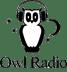 Owl_Radio