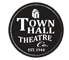 Town Hall Theatre_2
