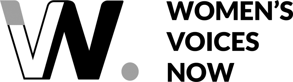 Womens Voices Now